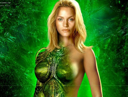 natasha-henstridge-species-sil