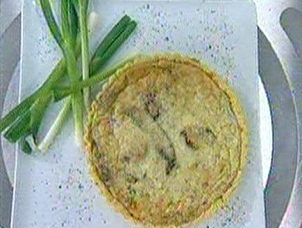 המנה של אלקנה 2 (תמונת AVI: מאסטר שף)