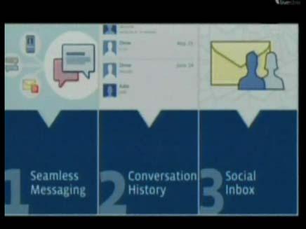 פייסבוק (צילום: חדשות 2)