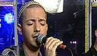 יהודה סעדו - אחרי הכל את שיר