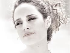 ענבל פרומו (צילום: אוהד גיגי)