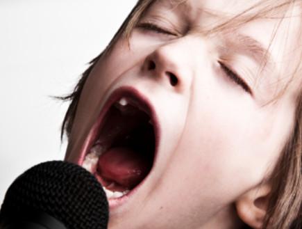שיר הילדים של כל הזמנים (צילום: iStock)