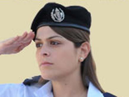 איילה יפרח (צילום: חדשות 2)