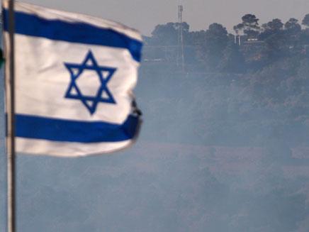 ישראל בראש המדינות המשפיעות לרעה (צילום: רויטרס)