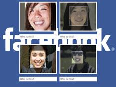 תיוג תמונות לפי תווי פנים (צילום: עיבוד תמונה, חדשות 2)