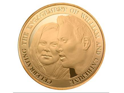 המטבע השנוי במחלוקת (צילום: AP)