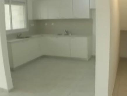 סגרו עסקה בית שמש (וידאו WMV: תכנית חיסכון, חדשות 2)