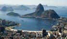 תייר מזדמן - ברזיל (צילום: Celso Pupo rodrigues, Istock)