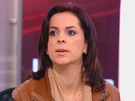 סמרי-דיאב באולפן (צילום: חדשות 2)