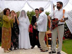הרב המזמר עודד דוד  (צילום: האתר הרשמי)