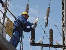 הקיץ: צפו להפסקות חשמל של שעה