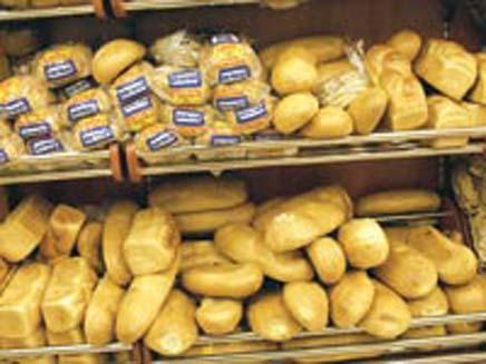 הלחם עלה, הקונים זועמים. ארכיון (צילום: גלובס)