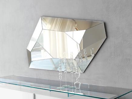 יהלומים- emerald CATTELAN ITALIA 4800 (צילום: mako)