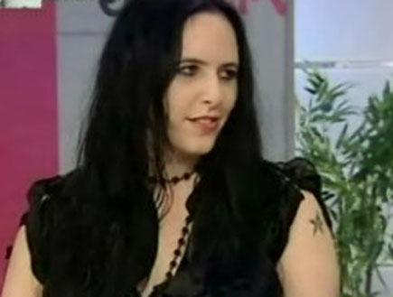 שילה פרבר שרה אלתרמן