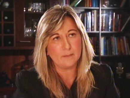 זהבית כהן, אשת עסקים (צילום: חדשות 2)