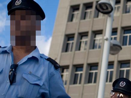 זוכה מכל האישומים בגלל מחדל משטרתי. אילוסטרציה (צילום: AP)