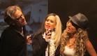 נינט, עלמה ויובל במופע (צילום: רוני רפפורט, ארץ נהדרת )