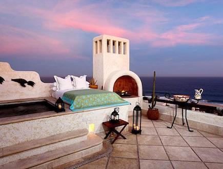 המיטה המושלמת-מיטות פאר (צילום: האתר הרשמי)