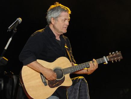 שלמה ארצי אילת גיטרה (צילום: שרון רביבו)
