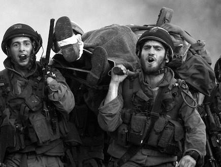 קרב בינת ג'בייל מלחמת לבנון השנייה