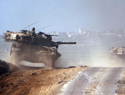 טנקים נוסעים