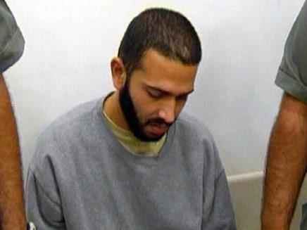 רצח בכוונה תחילה. איסלאם (צילום: חדשות 2)