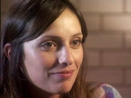 מלי לוי (צילום: חדשות2)