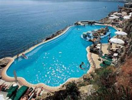 טאורמינה, סיציליה (צילום: istockphoto, האתר הרשמי)