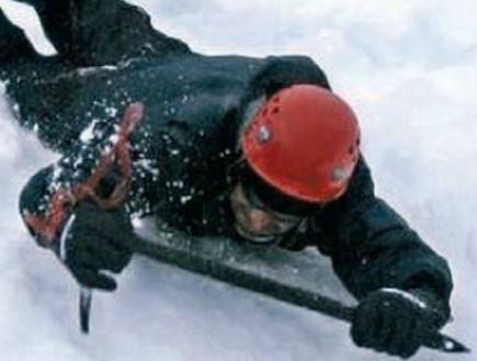 אלסקה 6 - הישרדות הגמר האמיתי (צילום: אורן גול, משה רונן, גלובס)