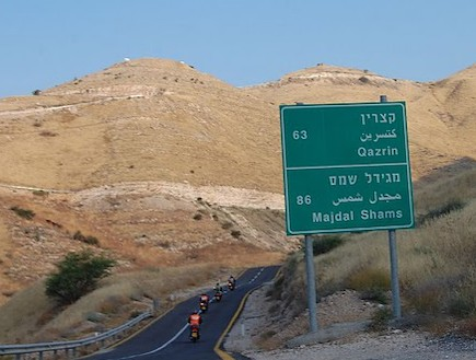 איירון באט ישראל