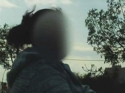 נאנסת (צילום: חדשות 2)