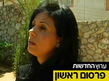 """ד""""ר יפעת ביטון (צילום: חדשות 2)"""