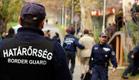 סדרת מעשי רצח מזעזעת את הונגריה (צילום: רויטרס)