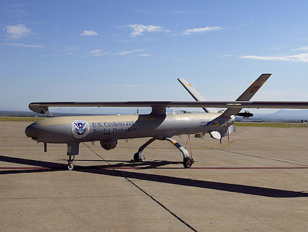 הרמס 450 (צילום: ויקיפדיה)