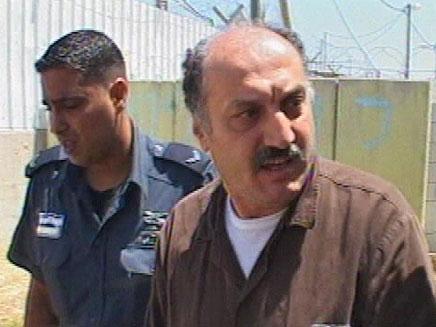 סאמר עלאווי (צילום: חדשות 2)