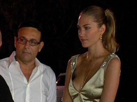 רוני מאנה (צילום: חדשות 2)