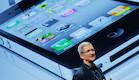 """טים קוק, המנכ""""ל החדש של אפל, מנכ""""ל אפל (צילום: Chris Hondros, GettyImages IL)"""