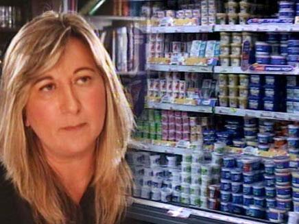 זהבית כהן (צילום: חדשות 2)