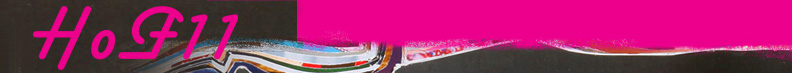 שבוע האופנה חולון 2011