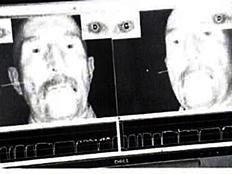 הפנים ושפת הגוף יספרו על הכוונה (צילום: us department of homeland security)