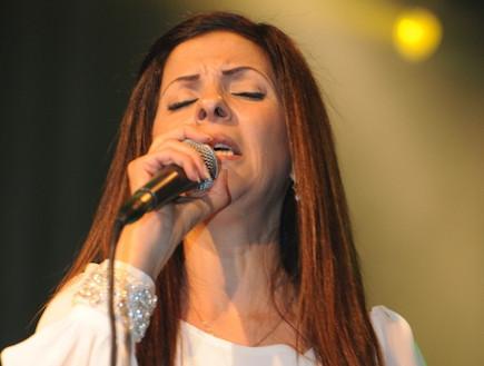 זהבה בן השקה (צילום: שרון רביבו)