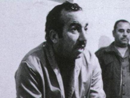 אבו ג'יהאד (צילום: ויקיפדיה)