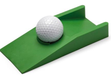 golfer - עיצוב מוצרים (צילום: האתר הרשמי)