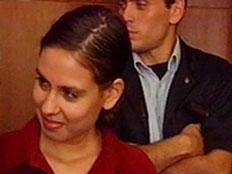 ענת קם, ארכיון (צילום: חדשות 2)