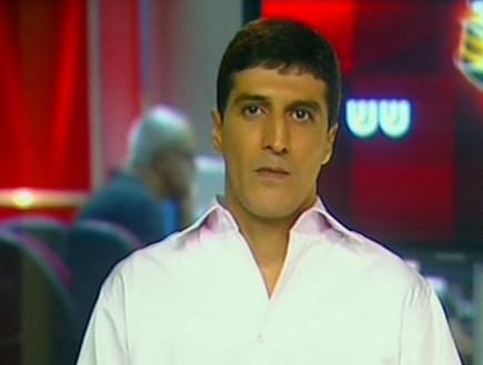 גילי ארגוב (צילום: חדשות 2)