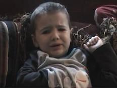 ילד עצוב שלקחו לו את הממתקים (וידאו WMV: You Tube, YouTube)