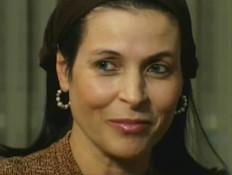חגית כפיר (צילום: חדשות 2)