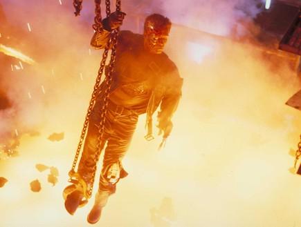 שליחות קטלנית 2 (צילום: אתר io9.com)
