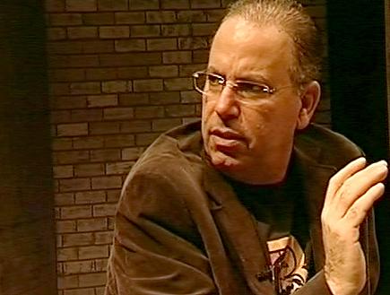 נתן דטנר (תמונת AVI: mako)