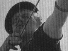 ג'ק צ'רצ'יל (צילום: cracked.com)